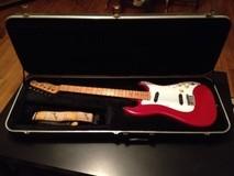 Fender Bullet Standard (1982)