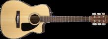 Fender CF-60CE