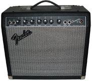 Fender Champion 30