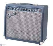 Fender Champion 30 DSP