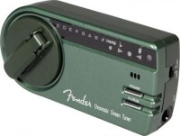 Fender Chromatic Tuner Wind-Up