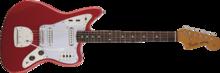 Fender Classic '60s Jaguar Lacquer