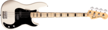 Fender Classic '70s Precision Bass