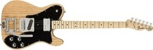 Fender Classic Series '72 Telecaster Custom Bigsby Ltd