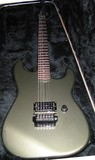 Fender contemporary 1985