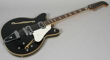 Fender Coronado XII [1967-1972]