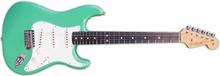 Fender Custom Shop 2015 '63 Stratocaster Closet Classic