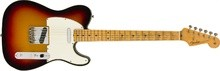 Fender Custom Shop Eric Clapton Crossroads Blind Faith Telecaster