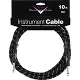 Fender Custom Shop Performance Series Cable