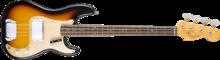 Fender Custom Shop Time Machine 2015 '59 Journeyman Relic Precision Bass