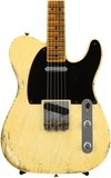 Fender Custom Shop Time Machine '51 Heavy Relic Telecaster [2016-Current]