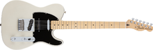 Fender Deluxe Nashville Tele [2016-Current]