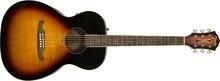Fender FA-235E Concert