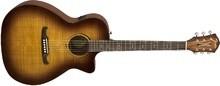 Fender FA-354CE