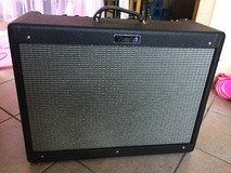 Fender Fender Hot Rod Deluxe III