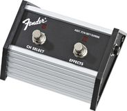 Fender Footswitch - Super Champ XD/ FM 65 DSP