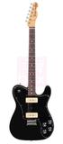 Fender FSR '72 Telecaster Custom P90
