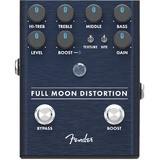 Fender Full Moon Distorsion