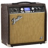 Fender G-DEC 3 Thirty Country