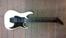 Fender HMX