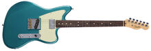 Fender Limited Edition Offset Telecaster FSR