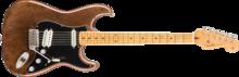 Fender Limited Edition Robbie Robertson Last Waltz Stratocaster
