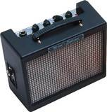 Fender MD-20 Mini Deluxe