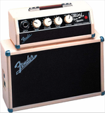 Fender Mini Tonemaster EXPII