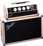 Fender Mini Tonemaster EXPII