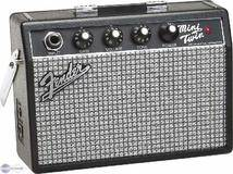 Fender MT-10 Mini Twin