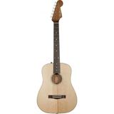 Fender Newport Mini