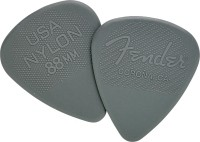 Fender Nylon Pick