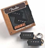 Fender Original Precision Bass Pickups