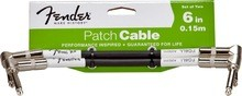 Fender Performance Series Patch Cable