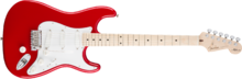 Fender Pete Townshend Stratocaster