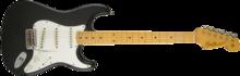 Fender Postmodern Journeyman Relic Stratocaster
