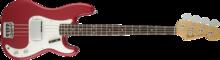 Fender Postmodern NOS Bass
