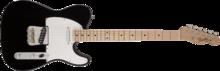 Fender Postmodern NOS Telecaster