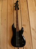 Fender Precision Boxer Series Japan