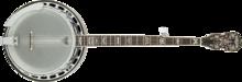 Fender Premium Concert Tone 59 Banjo