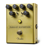 Fender Pugilist Distorsion