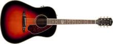 Fender Ron Emory Loyalty Slope Shoulder Dreadnought