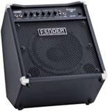 Fender Rumble 30 Combo