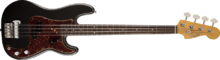 Fender Sean Hurley Signature 1961 Precision Bass