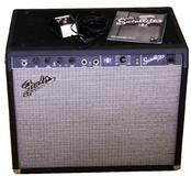 Fender SFX Satellite