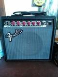 Fender SKX 15R