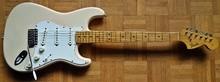 Fender ST67-85