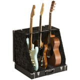 Fender Stage Three Guitar Stand Case