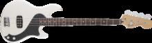 Fender Standard Dimension Bass IV