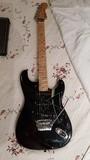 Fender standards MIJ 1985